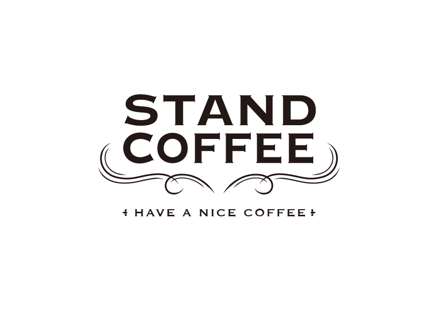 standcoffee-01