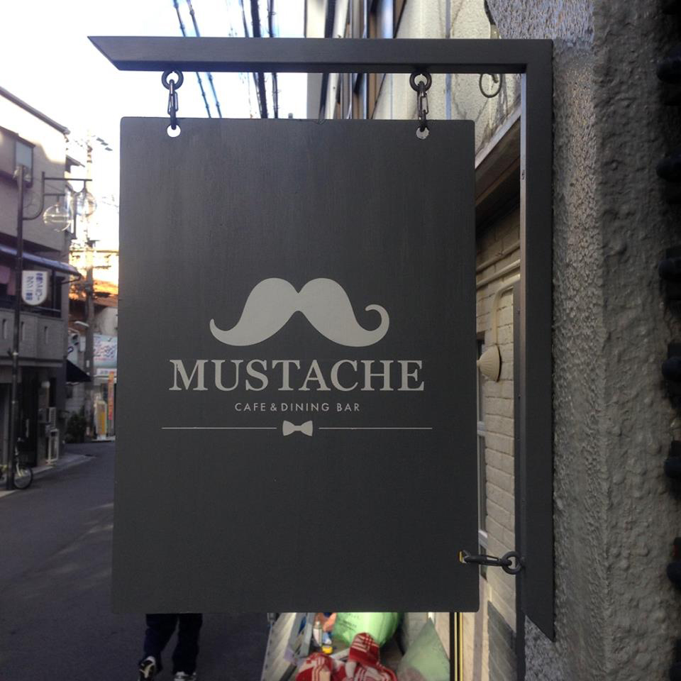 mustache_01